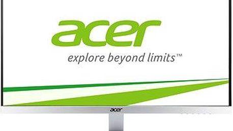 "27"" Acer H277Hsmidx"