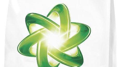 Ariel Mountain Spring prací prášek 20 dávek 1,4 kg