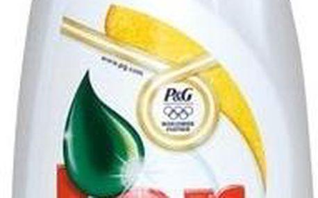 Jar Lemon mycí přípravek na nádobí 1 l