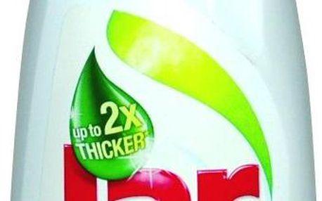Jar Apple mycí prostředek na nádobí 1 l