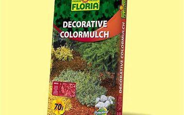 Agro Floria cihlová