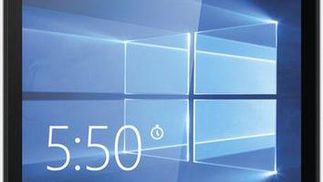 Microsoft Lumia 550, bílá - A00026253