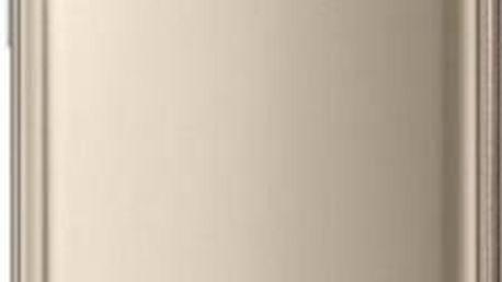Samsung pro Galaxy S7 (EF-ZG930C) (EF-ZG930CFEGWW)