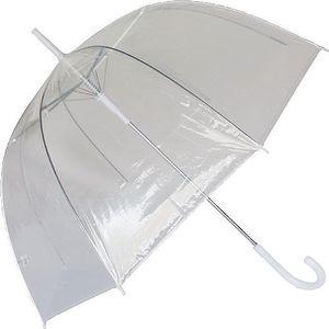 Deštník Simple Smatisa