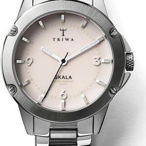 Triwa Blush Skala Steel Brick TW-SKST104-BK021212 + pojištění hodinek, doprava ZDARMA, záruka 3 roky