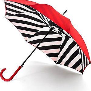 Deštník Fulton Bloomsbury - doprava zdarma!