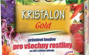 Agro Kristalon Gold 0,5 kg