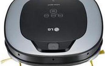 LG VR34408LV ; VR34408LV