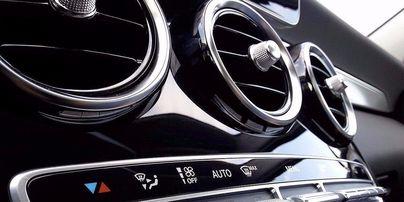 Autoservis-pneuservis MVmotors s.r.o.