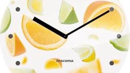 TESCOMA kuchyňské hodiny KITCHEN TIMES, design 3