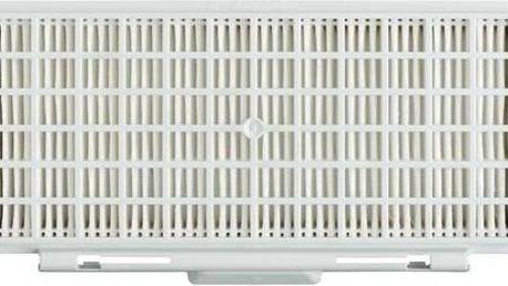 HEPA filtr pro vysavače Bosch BBZ154HF