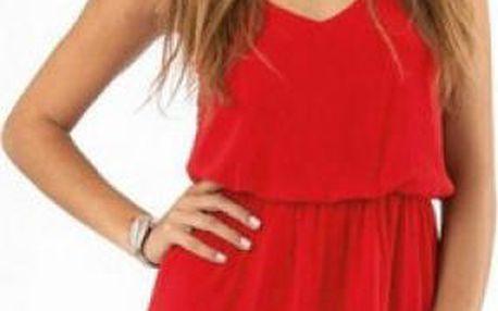 Sexy retro šaty Pomáda!