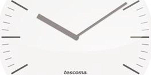Kuchyňské hodiny KITCHEN TIMES, design 2