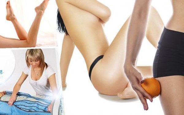 Přístrojová lymfodrenáž v masážním salonu Veronika v Plzni vás zbaví otoků, únavy a zlepší vzhled pokožky!! Doporučujeme cyklus 10 opakování, příjemná je i jediná procedura!! Součástí je i ruční uvolnění uzlin a 1 procedura trvá 60 minut!!