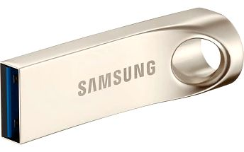 Samsung flashdisk 64GB, USB 3.0