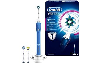Oral B Professional Care 3000 D20.535.3