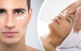 Manuální lifting obličeje pro ženy i muže v délce 60, 90 nebo 120 min. v Brně! Vyzkoušejte náš manuální lifting obličeje, díky kterému dokážete bez pomocí skalpelu výrazně omladit obličej. Již po prvním ošetření podstatně vyhladíte vrásky, zregenerujete a