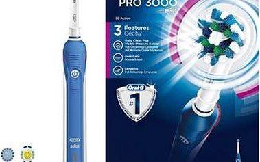 Oral B Professional Care 3000 D20.535.3