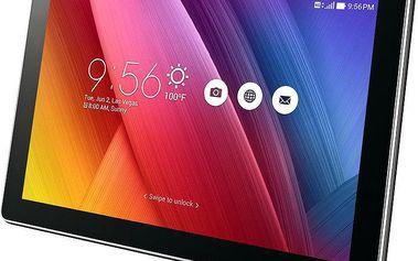"ASUS ZenPad 10,1"" - 16GB, černá - Z300C-1A064A"