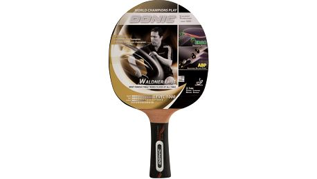 Pálka na stolní tenis DONIC Waldner 1000