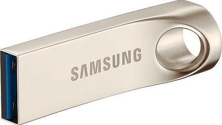 Samsung MUF-64BA - 64GB - MUF-64BA/EU