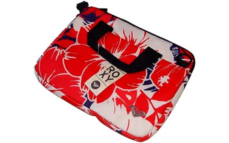 Dámská taška na notebook značky ROXY