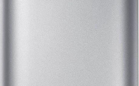 Samsung EB PG930BS záložní baterie 5100mAh, Silver