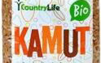 COUNTRY LIFE Kamut BIO 500g