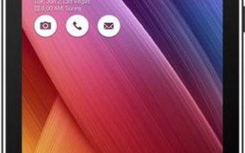 ASUS ZenPad C 7 (Z170CG) 16GB 3G černý (Z170CG-1A012A)