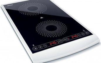 Sencor SCP 5405 WH