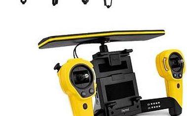 Parrot Bebop Skycontroller Yellow
