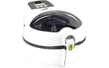 Tefal Actifry Express 1kg FZ7500