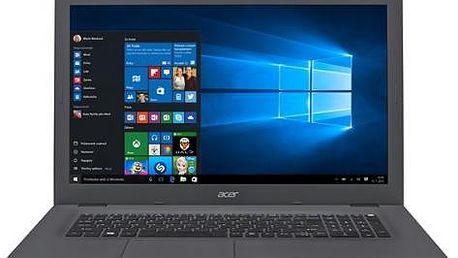 Acer E17 (E5-772-30S6) (NX.MVBEC.003)