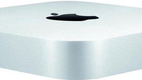 Apple Mac mini (MGEN2CS/A)