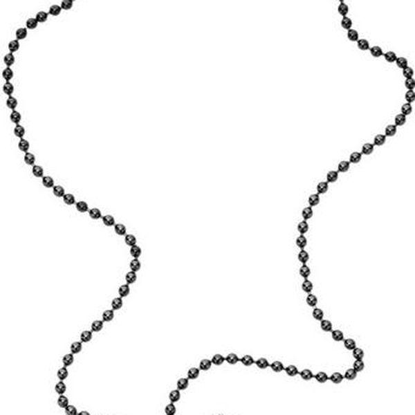 Diesel Pánský ocelový náhrdelník DX0801060