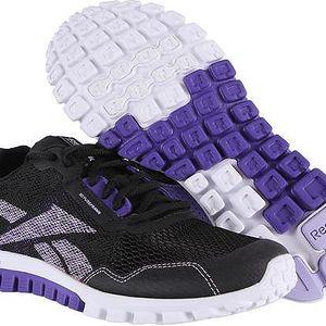 Dámská běžecká obuv Reebok Realflex Run 2.0