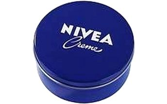 NIVEA krém 400ml