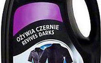 Woolite Woolite mix dark tekutý prostředek na černé prádlo, 5 l