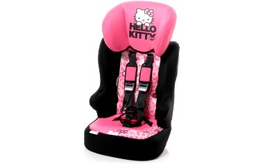 Hello Kitty Racer SP Hello Kitty 9-36 kg