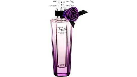 Lancome Tresor Midnight Rose 75 ml