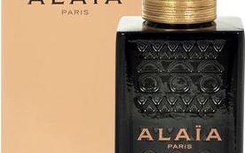 Azzedine Alaia Alaia parfémovaná voda 30ml pro ženy