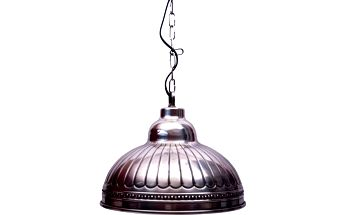 Stropní světlo Ceiling Antic - doprava zdarma!