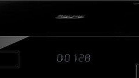 Samsung BD-H8500 - BD-H8500/EN