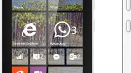Microsoft 435 DualSim (A00023999)