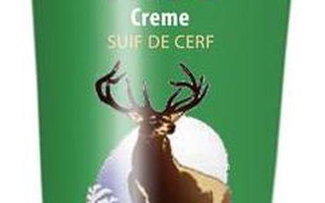 Scholl Hirsch Talg Creme bylinný krém pro suchou pokožku 100 ml