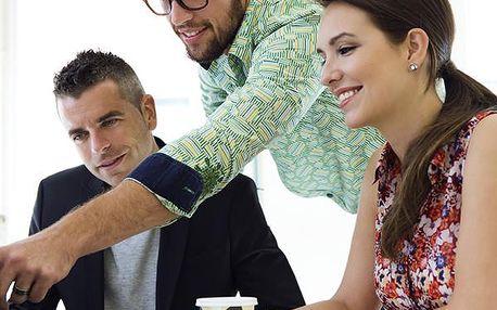 3 hodinový kurz - základy podnikání ve Wellness, pro ty kteří chtějí své studio nebo lazně.