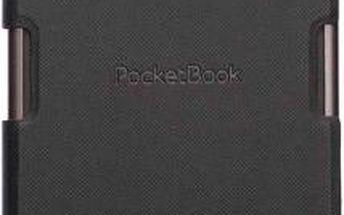 Pocket Book pro PB650 (PBPUC-650-MG-BK)