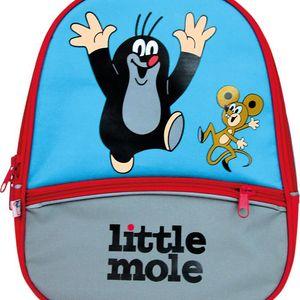 Bino Malý batoh Krteček