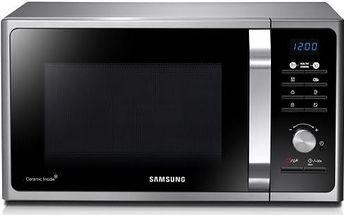 Samsung MS23F301TAS/EO