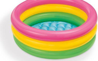 Intex Dětský bazének